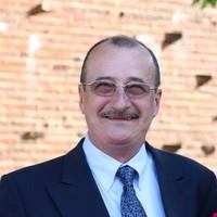Roger Langevin  1953  2018 avis de deces  NecroCanada