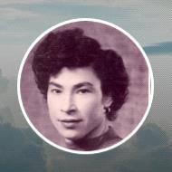 Rosa DiGiovanni  2018 avis de deces  NecroCanada