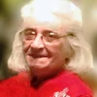 Sheila Rever  October 19 1934  December 25 2018 avis de deces  NecroCanada