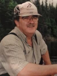 TREMBLAY Gerald  1944  2018 avis de deces  NecroCanada