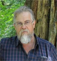 Tony Jefferies  January 26 1951  December 25 2018 (age 67) avis de deces  NecroCanada