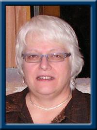 Wamboldt; Roberta Wendy  2018 avis de deces  NecroCanada