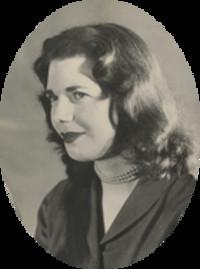 Agnes Betty Elizabeth