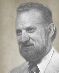 Andre Guilloteau  1927  2018 (91 ans) avis de deces  NecroCanada