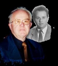 Armido Rick Marion  2018 avis de deces  NecroCanada