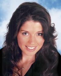 CYR-MASS Emmanuelle  19762018 avis de deces  NecroCanada