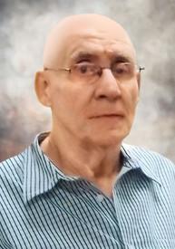 Claude Joubert  1948  2018 avis de deces  NecroCanada