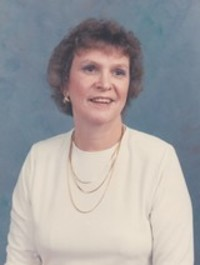 Donna Annette