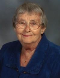 Dorothy McNally  July 16 1928  December 27 2018 avis de deces  NecroCanada
