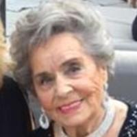 Ethel Walton  Friday December 28 2018 avis de deces  NecroCanada