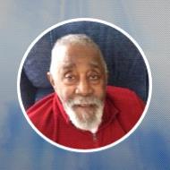 George William Fairfax  2018 avis de deces  NecroCanada