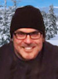 Guillaume TREMBLAY  Décédé le 27 décembre 2018