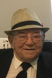 JOSEPH EUGeNE DOIRON  19272018 avis de deces  NecroCanada