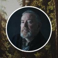 James Jim Lancaster  2018 avis de deces  NecroCanada
