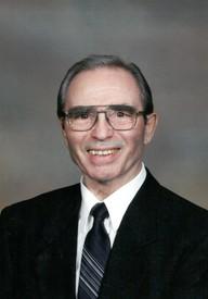 Joseph Welches  2018 avis de deces  NecroCanada
