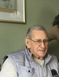 Larry Leslie Morin  January 11 1936  December 28 2018 (age 82) avis de deces  NecroCanada