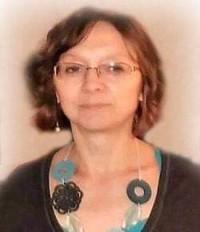 Maria LeBlanc  19572018 avis de deces  NecroCanada