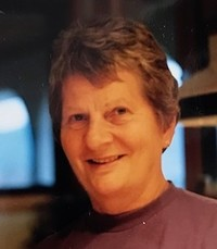 Nelda Gertrude Sauer Cole  July 4 1929 –