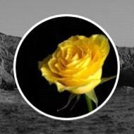 Raymond Selim  2018 avis de deces  NecroCanada