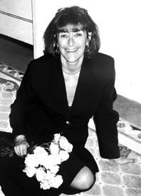 Sharon Lynn Cruikshank  2018 avis de deces  NecroCanada
