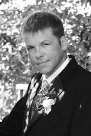 Timothy Atkinson  December 25 2018 avis de deces  NecroCanada