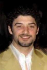 William Luciano Asaro  2018 avis de deces  NecroCanada