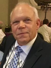 Alexander Michael Dobbie  2018 avis de deces  NecroCanada