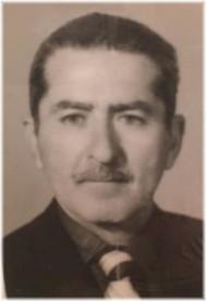 Boulos El Zayat  19372018 avis de deces  NecroCanada