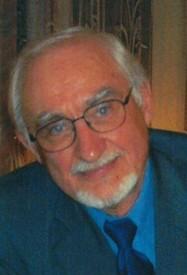 David Joseph Berze  2018 avis de deces  NecroCanada