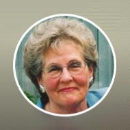 Gail Aileen Campbell nee Switzer  2018 avis de deces  NecroCanada