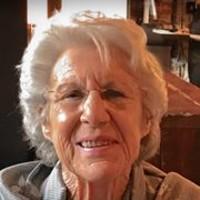 Gail Berman  Saturday December 29 2018 avis de deces  NecroCanada