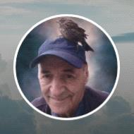Jules Morin  2018 avis de deces  NecroCanada