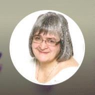 Karen Lee Pogany  2018 avis de deces  NecroCanada