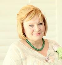 Lidia Kononchuk Gutnik  2018 avis de deces  NecroCanada