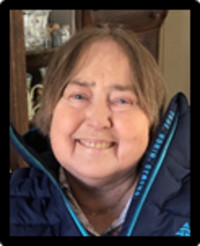 Linda Marie Kaye  2018 avis de deces  NecroCanada