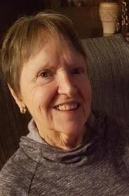 Monique Maltais  19482018 avis de deces  NecroCanada