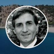 Nikolaos Anastassiadis  2018 avis de deces  NecroCanada