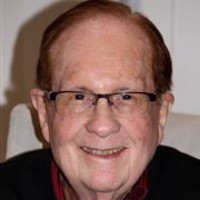 Robert Sidney Bob Fish  Friday December 28 2018 avis de deces  NecroCanada