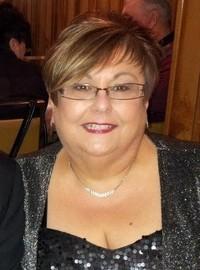 Rose Miriam Burton  2018 avis de deces  NecroCanada