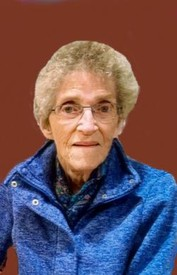 Thelma J MacLeod  19272018 avis de deces  NecroCanada