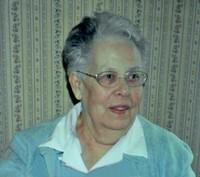 Wanda Marguerite Coulter  2018 avis de deces  NecroCanada