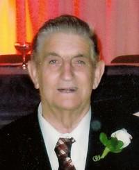 Wilfred Y LeBlanc  December 21 1934  December 29 2018 (age 84) avis de deces  NecroCanada