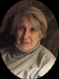 Betty Lou