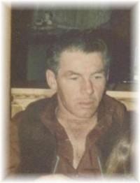 David John Butler  19432018 avis de deces  NecroCanada