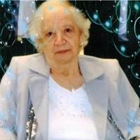Elena Laroche  December 28 2018 avis de deces  NecroCanada