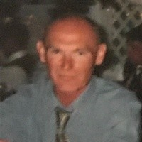 Francis Frank William Joseph Newman  March 4 1956  December 30 2018 avis de deces  NecroCanada