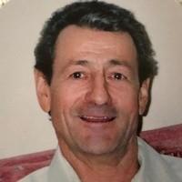 Frank MacIsaac  December 22 1949  December 30 2018 avis de deces  NecroCanada