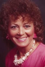 Jacqueline Selvina Simenson  June 9 1937  December 27 2018 (age 81) avis de deces  NecroCanada