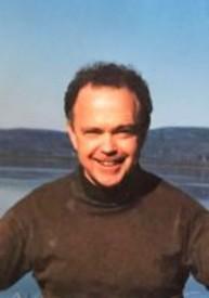 James Barry Lynn Dunlop  December 7 1935  December 30 2018 avis de deces  NecroCanada