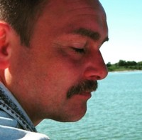 Jeremy Lee McNabb  April 27 1969  December 21 2018 (age 49) avis de deces  NecroCanada